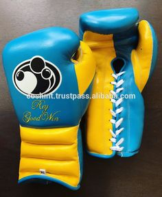Yellow Grant Professional Boxing Gloves | Equipment Supplier #cosh #leather #high #quality #grant #boxing #gloves #mexico #mexican #supplier #maker #glove #important #everlast Taekwondo Equipment, Mma Equipment, Training Equipment, Grant Boxing Gloves, Professional Boxing Gloves, Boxing Punches, Mma Gloves, Mma Training, Gym Workout Tips