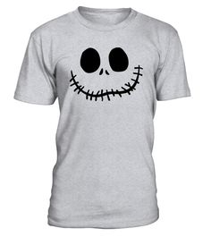 # Jack o Lantern T-shirt .  Tags:womens, halloween, tshirt, t, plus, size, , , happy, for, men, halloween, women, toddler, cute, clothing, clothes, baseball, tee, apparel, clothes,Brooms, are, for, Amateurs, shirt, i, love, witches, gift, for, gift, dragon, lover,renate, owl, luxmaris, janssen, jack-o-lantern, fantasy, cats, cat, bats, animals,enjoy, dog, Tshirt, Skull, Scary, Pumpkin, Scary, Pumpkin, Pet, lovers, Person, October, Horor, Heart, Halloween, Festival, Halloween, German…