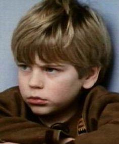 Jake's Progress Beauty Of Boys, Child Actors, Children, Sexy, Hair, Beautiful, Young Children, Boys, Kids
