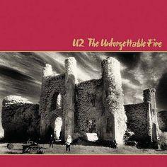 U2 - The Unforgettable