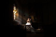 Wedding photographer Alessandro Giannini (giannini). Photo of 25.10.2014