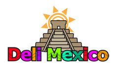 Deli Mexico :: Online Mexican Grocery Store