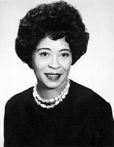 Daisy Gatson Bates (1914 - 1999) Birth:  Nov. 11, 1914  Huttig  Union County  Arkansas, USA   Death:  Nov. 4, 1999  Little Rock  Pulaski County  Arkansas, USA   Civil Rights advocate, NAACP President, Co-Publisher 'Arkansas State Press' and Mentor to the 'Little Rock Nine' teenager 1957.