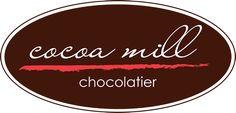 Cocoa Mill Chocolatier Staunton VA  also shop shoes at main street 'design at nine'