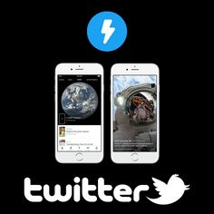 No sigas a cientos de cuentas en #Twitter. #MomentsMX recolecta lo más relevante por ti:
