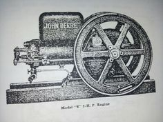 Meyer Snow Plow Parts Diagram Meyer E57 and Meyer E57H