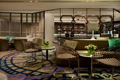 2011 Hospitality Design | Award