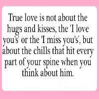 love quotes and sayings quotations