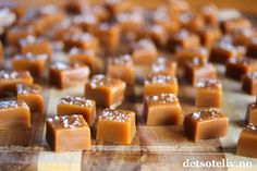 Sweet Life, Sweet Potato, Fudge, Baked Goods, Deserts, Dessert Recipes, Food And Drink, Yummy Food, Sweets