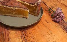 Cheesecake, Desserts, Recipes, Food, Baking Tips, Bakeware, New Recipes, Ginger Beard, Apple Tea Cake