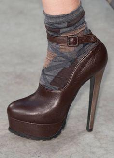 #VERAWANG-elblogdepatricia-shoes-calzado-zapatos-scarpe-calzature #fw14