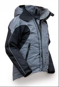 Куртка shimano hfg xt winter jacket 02 мнение отзывы