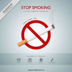 Smoking must be harder than not smoking. For the latter does not require any action. stop_smoking stopsmoking smoking_kills quitsmoking quit_smoking quit nosmoking vape photooftheday cancer Why Quit Smoking, Smoking Causes, Smoking Kills, Giving Up Smoking, Smoking Weed, Root Canal Treatment, Best Dentist, Dentist In, Smoke