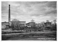 #plzeň #plzen #pilsen #mycity #myphoto #factory #history #heritage #czech #czechia #cesko #česko #ceskarepublika #czechrepublic #2017 #river