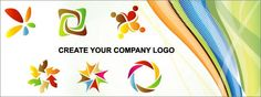Get Exceptional #logodesignservices in Singapore with #RiyaInfotechSolutions