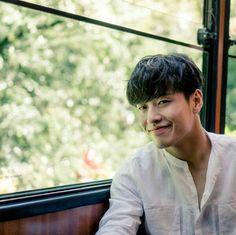Drama Korea, Korean Drama, Kang Ha Neul Smile, Mom Calendar, Kang Haneul, Bts Aesthetic Wallpaper For Phone, Handsome Korean Actors, Asian Celebrities, Moon Lovers