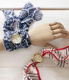 8539be7d31121 идеи для интерьера своими руками Modă Diy, Poți Face Singur, Crafturi  Reciclate, Crafturi