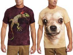 camiseta rosto de animal 3.jpg (700×525)