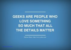 Technology Inspirational Quotes