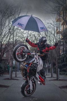 EBC Brakes motorcycle stunt riders are in action at worldwide events. Read the latest news from EBC Brakes motorcycle stunt riders Ewa Stunts, the Wheelie Wizzard, Lee Bowers and Sean 'Sets' Hadley.