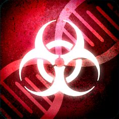 Can you infect the world? Plague Inc. is a unique mix of high strategy and terrifyingly realistic simulation.