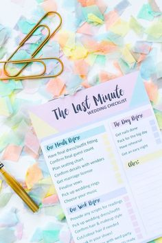 Make The Special Day Even More Special With These Wedding Tips And Tricks Budget Wedding, Wedding Tips, Wedding Vendors, Wedding Blog, Wedding Planner, Destination Wedding, Weddings, Wedding Photos, Rose Bridal Bouquet