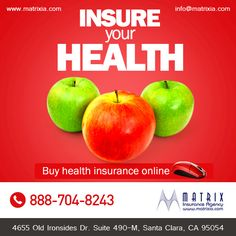 First time buying Health Insurance. Call (888)704-8243. #BuyHealthInsuranceOnline