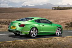 2016-Bentley-Continental-GT-Speed-2.png (641×427)