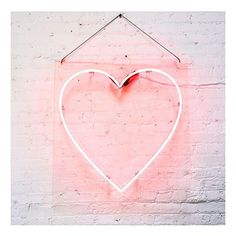 :: INSPO • neon inspo we heart •  via @iveyweddings :: #localcreatives #swoon