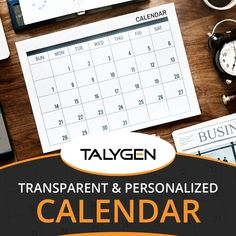 Keep control of your #AppointmentCalendar online with Talygen's customizable appointment scheduler. It ensures improved data security, monetary savings, and hassle-free time management.  #Talygen #onlineappointmentcalendar #schedulingappointments #appointmentschedulingsystem #appointmentmanagement   Request a free demo now. Appointment Calendar, Free Time, Time Management, Appointments, Schedule, Timeline, Time Out