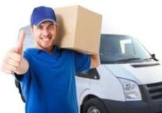 Things to Consider When Choosing a Transportation Service ~ Rim Rock Transportation Services, Rock, Stone, Rock Music, The Rock, Rock Roll, Stones