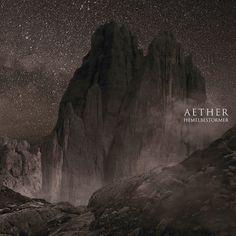 Hemelbestormer, Aether
