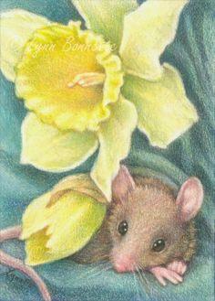 http://artbylynnbonnette.blogspot.com/search?updated-min=2010-12-31T22:00:00-08:00