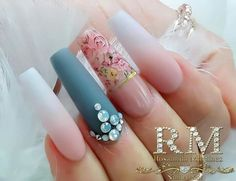 Nude Nails, Beige Nail, Simple Nails