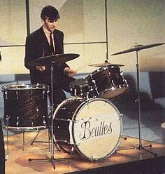 Ringo's Premier