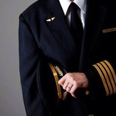 Jan A pilot onboard a plane flying from Bangkok to Novosibirsk in western Siberia died from a heart attack, Pilot On Boeing 757 Dies Of Heart Attack Mid-Flight With 239 Passengers On Board. Pilot Uniform, Men In Uniform, Ugly Love Colleen Hoover, Jet Privé, Pilot Quotes, Plane And Pilot, Airplane Wallpaper, Commercial Pilot, Aviation World