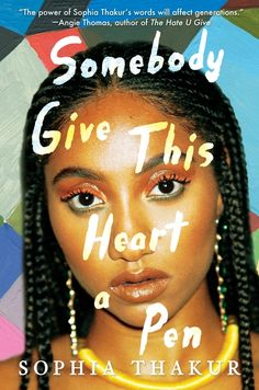 In a powerful debut, rising star Sophia Thakur brings her spoken word performance to the page. Hardcover 9781536209921 / 14 years and up Baker And Taylor, Collection Of Poems, Black Artists, Coming Of Age, Spoken Word, Book Recommendations, In This Moment, Airplane Mode