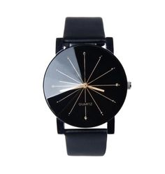 Go see our new Quartz Solar watch: https://neptunefashion.com/collections/watches/products/quartz-solar