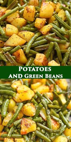 Veggie Side Dishes, Vegetable Sides, Easter Side Dishes, Healthy Side Dishes, Salmon Side Dishes, Easy Thanksgiving Side Dishes, Southern Thanksgiving Recipes, Side Dishes For Chicken, Potato Side Dishes