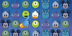 Our Disney Emoji Blitz tips & tricks guide will help you to get record…