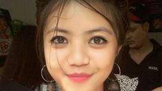 Assam Girl Kaayum Pegu Dies After the Tragic Uber Cab Accident in Noida