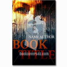 Woman eyes and keyhole a thriller premade bookcover Premade Book Covers, Thriller, Author, Eyes, Woman, Books, Movie Posters, Libros, Film Poster