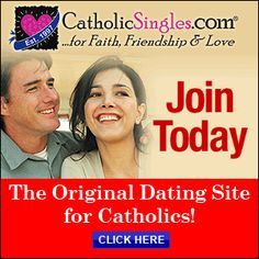 Lesbiske dating sites indianapolis