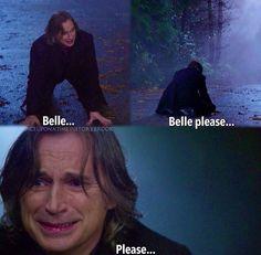 *tears*