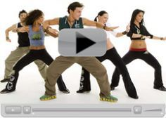 Looking for some YouTube Zumba videos? Here's a great collection of the top 20 Zumba videos on YouTube! The list is constructed in order of the...