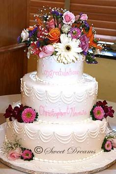 B52 Wedding Gowns, Wedding Cakes, Sweet Dreams, Ice Cream, Desserts, Food, Homecoming Dresses Straps, Wedding Gown Cakes, No Churn Ice Cream