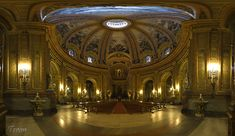 Barcelona Cathedral, San Francisco, Spain, Grande, Travel, Interior, Sistine Chapel, Old Photography, Voyage