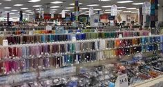 Best places online to order jewelry supplies