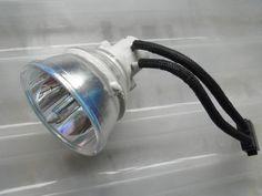 SHP110 for sharp compatible bare projector lamp XR-30SXR-30XXR-40XXR-41XPG-F211X