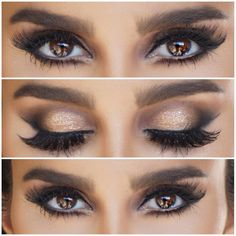 Lilly lashes ♦ℬїт¢ℌαℓї¢їøυ﹩♦